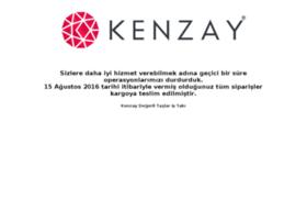 kenzay.com