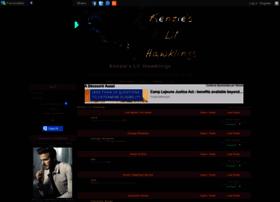 kenzieslilhawklings.forumotion.com