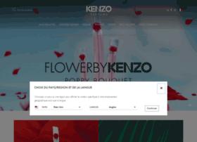 kenzohommesport.com