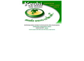 keohi.com
