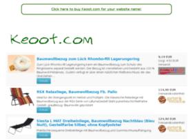 keoot.com