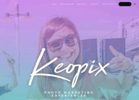 keopix.com
