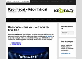 keotag.com