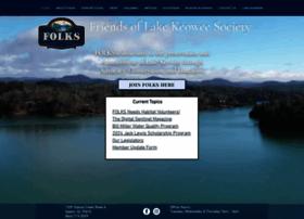 keoweefolks.org