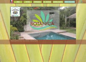 kep-botanica.com
