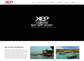 kep-estate-properties.com