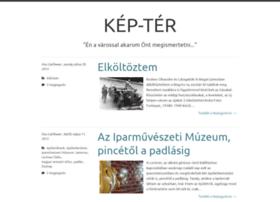kep-ter.blogspot.hu