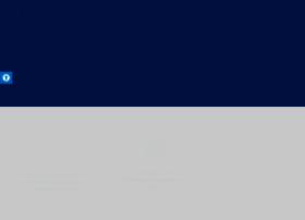 kep.gov.gr
