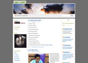 kepalaangin.wordpress.com