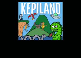 kepiland.com