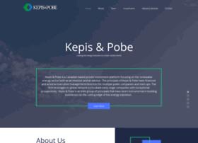 kepisandpobe.com