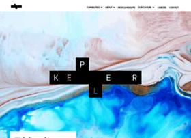keplergrp.com