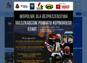 kepno.com.pl