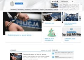 kepno.policja.gov.pl