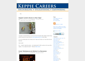 keppiecareers.wordpress.com
