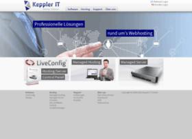 keppler-it.de