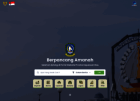kepriprov.go.id