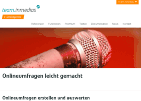 kequestionnaire.kennziffer.com