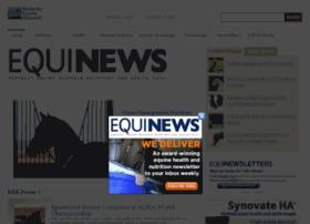 ker.equinews.com