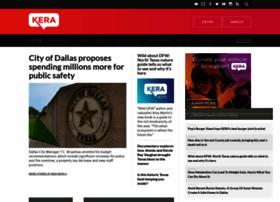 kera.org
