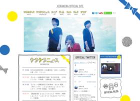kera2.com
