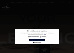 keraben.com