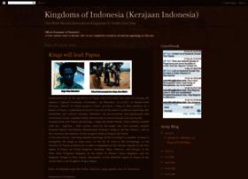 kerajaan-indonesia.blogspot.nl