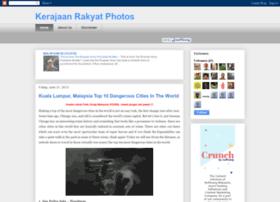 kerajaanrakyatphotos.blogspot.com