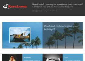keral.com
