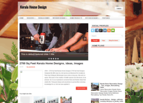 kerala-home-design.blogspot.in