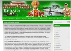 kerala-information.com