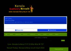 kerala-lotteries.blogspot.in