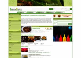 kerala-recipe.com