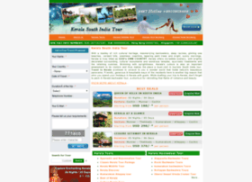 kerala-south-india-tour.com