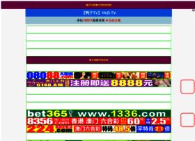 kerala-tour-operator.com