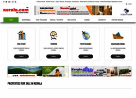 kerala.com