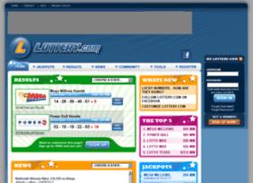 kerala.lottery.com