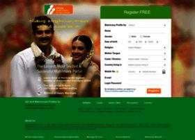 kerala.matrimony.com