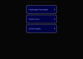 Keralabackwaterindia.com
