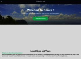 keralaclick.com