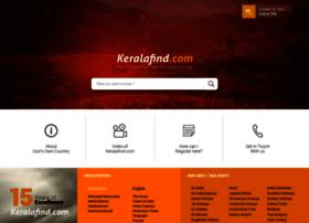 keralafind.com