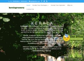 keralagreenery.org