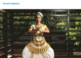 keralahelpline.com