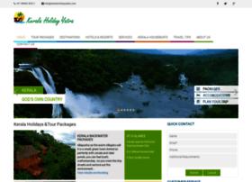 keralaholidayyatra.com