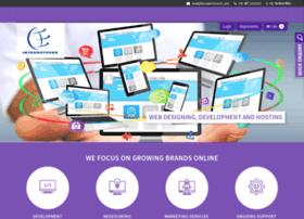keralainfotech.com