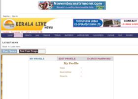 keralalivenews.com