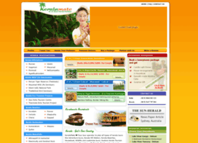 keralamate.com