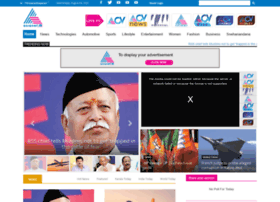 keralaonline.com
