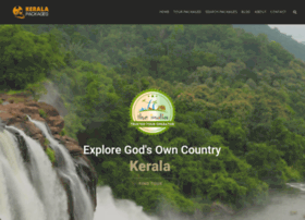 keralapackages.co