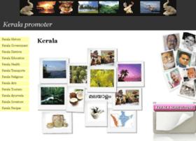 keralapromoter.com